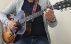 Découverte de la musique: la guitare