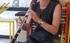 Découverte de la musique: la clarinette