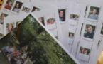 Les photos de classe sont arrivées!