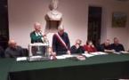 Bréau-Mars: 1er conseil municipal le 10 janvier 2019