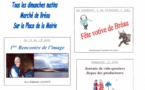 ANIMATIONS ESTIVALES 2019