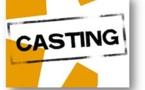 CASTING - Cherche des figurants pour film